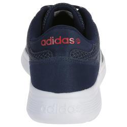 Herensneakers Lite Racer blauw/wit - 358277