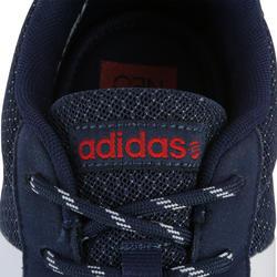Herensneakers Lite Racer blauw/wit - 358282