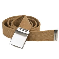 Ceinture chasse sangle