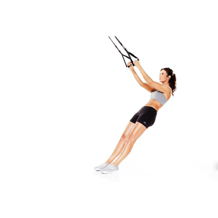 Strap Training - 359051