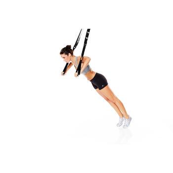 Strap Training - 359052