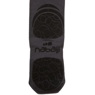 גרביים לספורט מים למבוגרים- מונעות החלקה