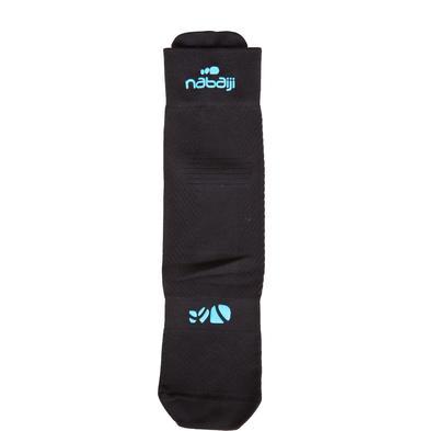 Аквашкарпетки Aquasocks