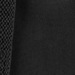 兒童款直排輪護具套組Play-黑色