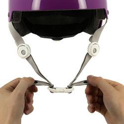 Helm Play 5 voor skeeleren, skateboarden, steppen, fietsen - 359433