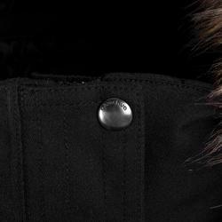 Veste Rainwarm 900 3-en-1 femme noir