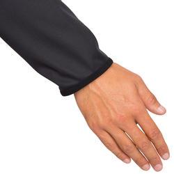 Softshell herenjack 500 voor zeilen - 359864