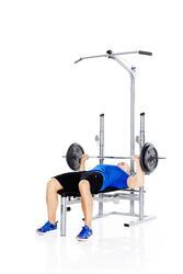 Fitnessbank BM530 - 359924