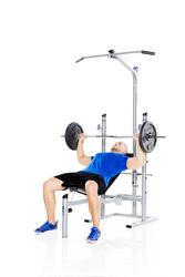 Fitnessbank BM530 - 359925
