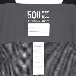 Zeilbroek 500 voor heren - 360798