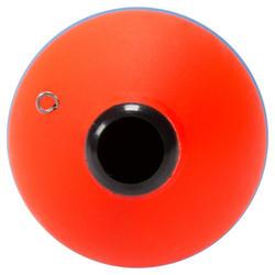 Dobber zeevissen Embelly Shape 2 4 g - 361800