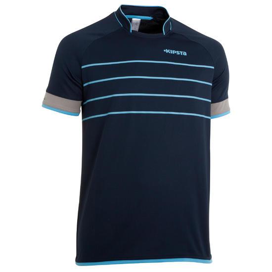Rugbyshirt volwassenen Full H 300 - 361860
