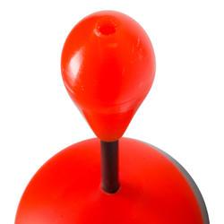 Dobber hengelsport set Stab Float 20 g x 3 - 362121