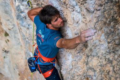 climbing-outdoor