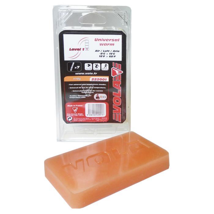 Universele wax 110 g Vola - 362431