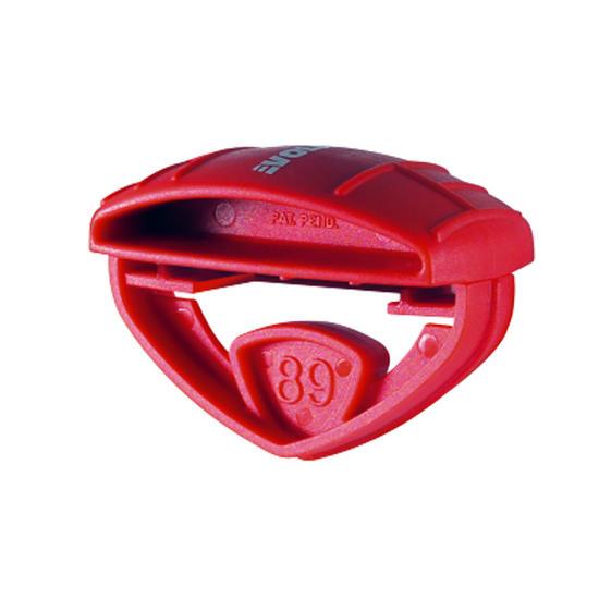 Zakslijper Vola Quick Sharp - 362436