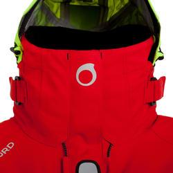 Zeiljas Ocean 900 voor dames rood - 362932