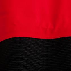 Zeiljas Ocean 900 voor dames rood - 362937