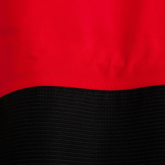 Veste bateau Ocean 900 femme rouge - 362937