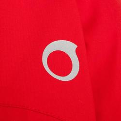 Zeiljas Ocean 900 voor dames rood - 362940