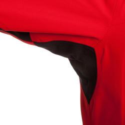Zeiljas Ocean 900 voor dames rood - 362946
