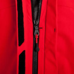Zeiljas Ocean 900 voor dames rood - 362952