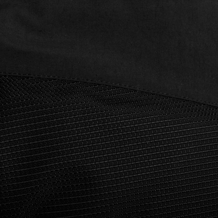 Surpantalon imperméable de voile femme OCEAN 900 noir