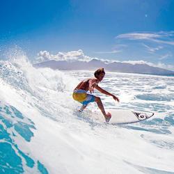 "Surfboard Bic 6'7"""