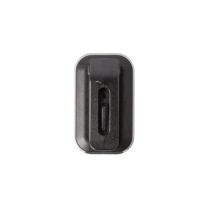 Verlichtingsset voor-/achter Vioo Clip 300 USB - 363415