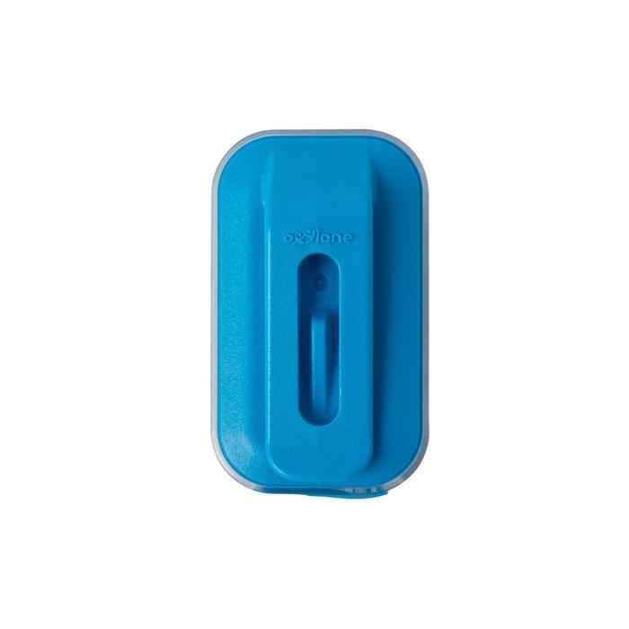 ECLAIRAGE VELO LED VIOO CLIP 500 AVANT/ARRIERE USB - 363454