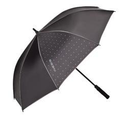 Parapluie 500 UV noir