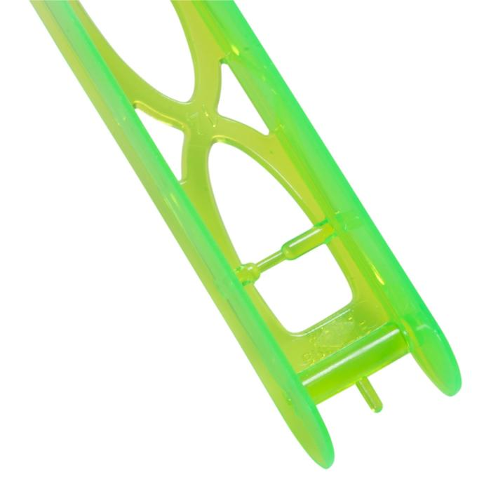 Aufwcikler RL Winders 14 cm 5 Stück