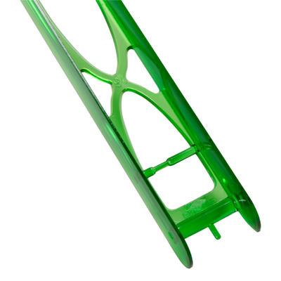 Пристрої для намотування волосіні RL Winders X5, 18 см