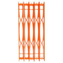 Haspel RL Winders X5 14 cm
