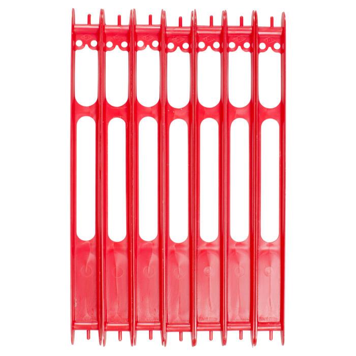 Haspel hengelsport RL Winders Comp x6 18 cm - 363762