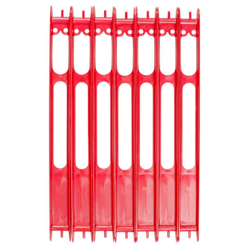 Haspels hengelsport RL Winders Comp x7 16 cm