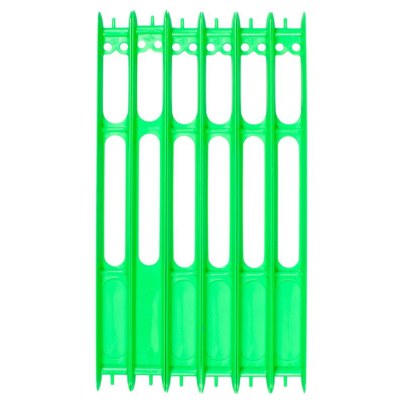 Haspel hengelsport RL Winders Comp x6 18 cm