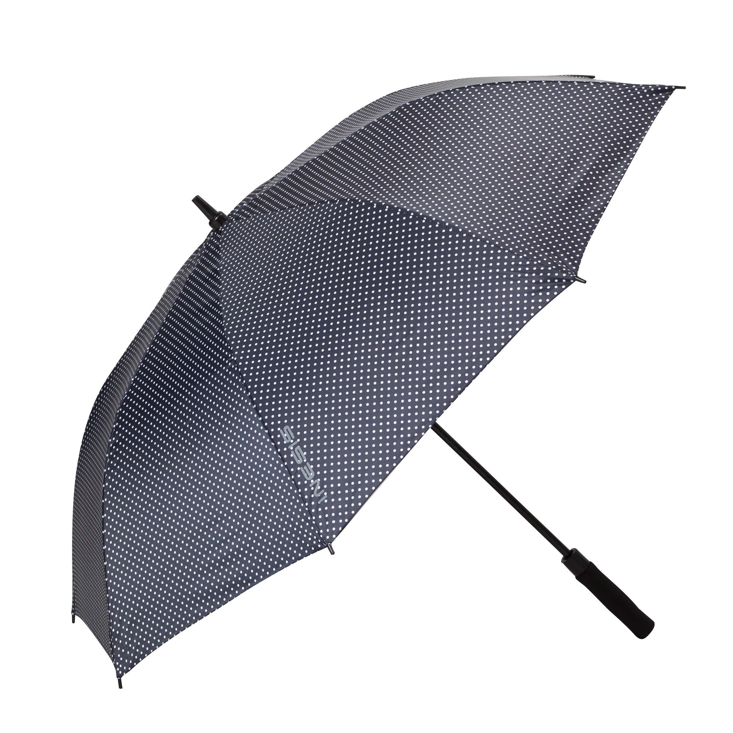 Paraguas golf 500 UV lunares