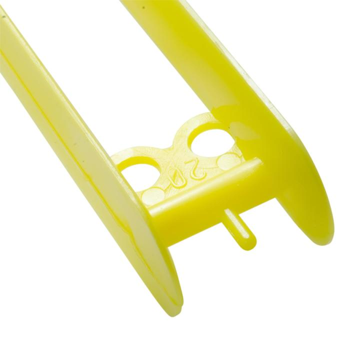 Haspels hengelsport RL Winders Comp x6 20 cm