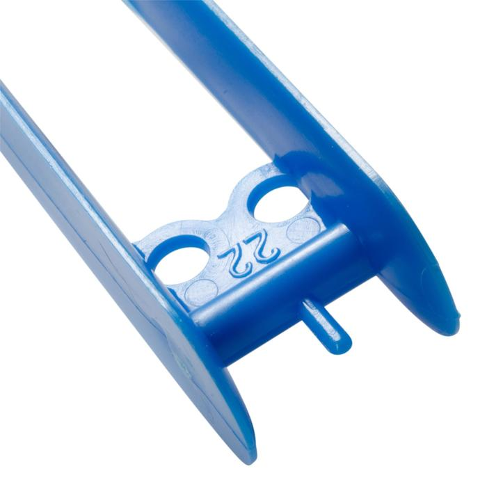 Haspel hengelsport RL Winders Comp x6 18 cm - 363774