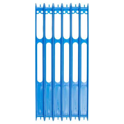 Пристрої для намотування волосіні RL Comp, 22 см, 6 шт.