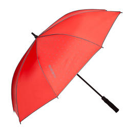 Golfparaplu 500 UV - 36385