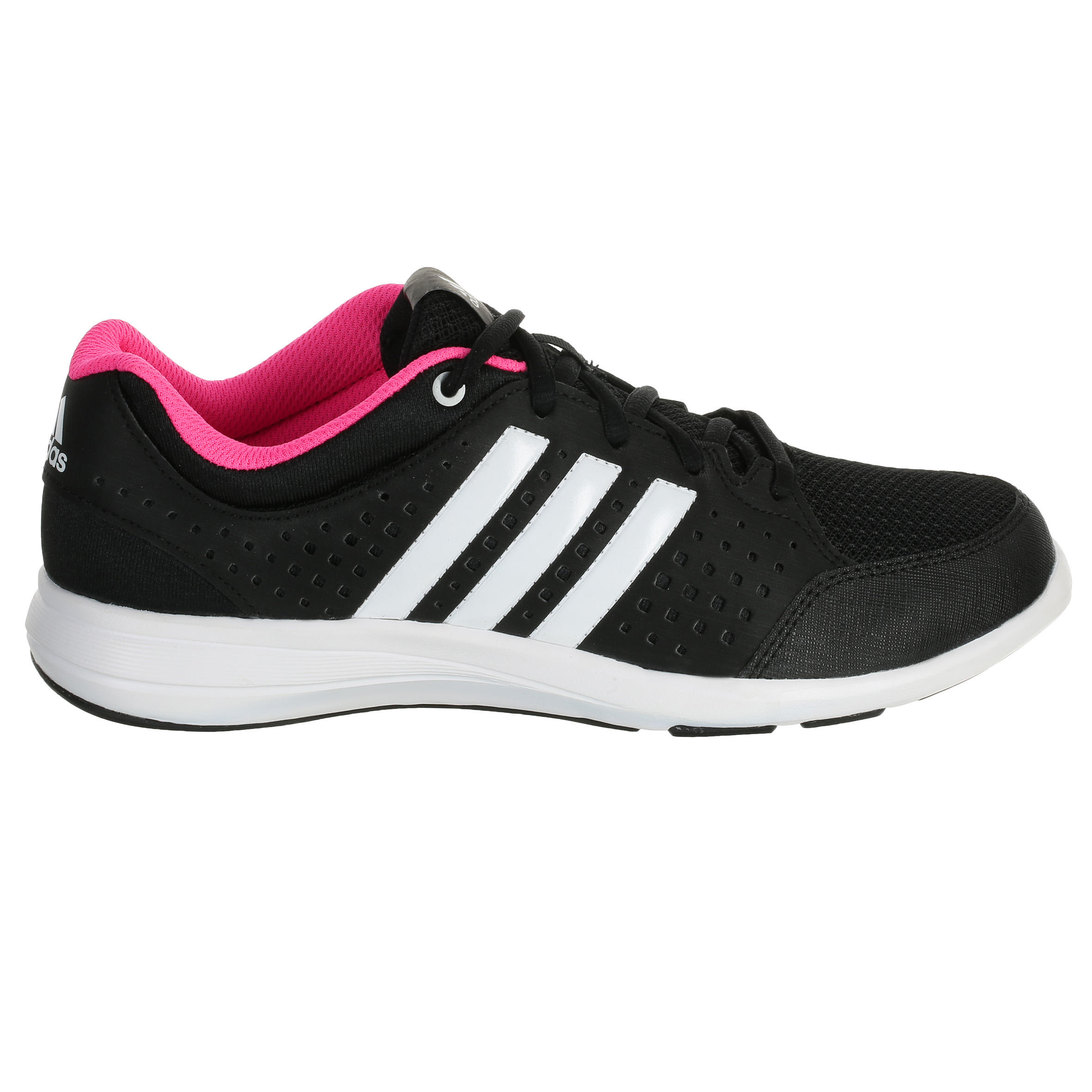 adidas chaussure femme fitness