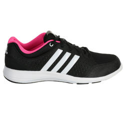adidas chaussures fitness femme
