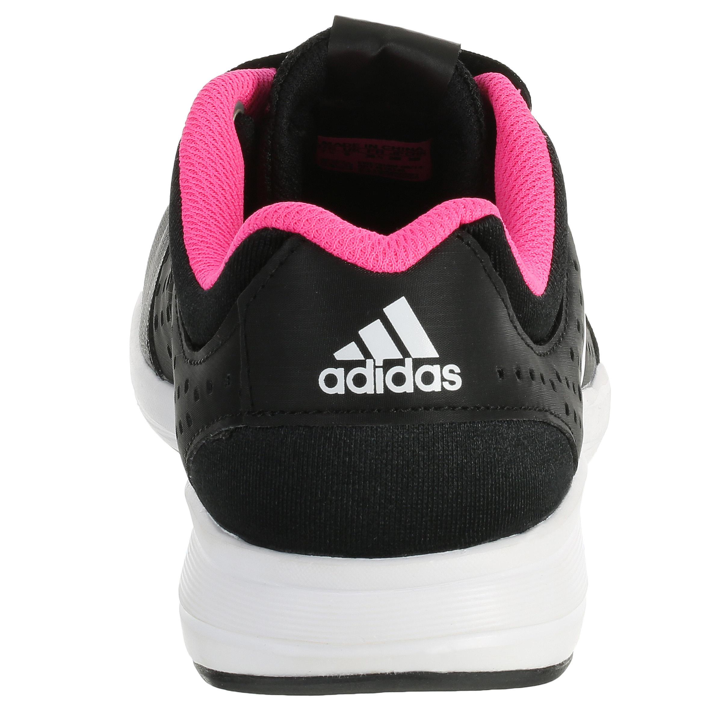 Noir Femme Fitness Chaussures Xrcoebwd Arianna Adidas Iii A3qRjL54
