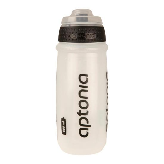 Sportbidon 600 ml - 364452