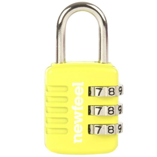 Veiligheidsriem voor honden - 36481