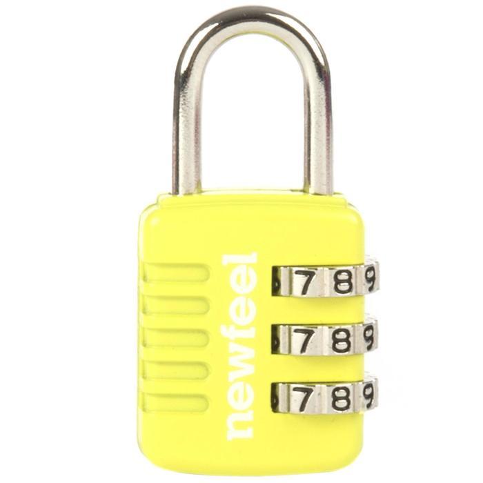 Ceinture sécurité chien - 36481