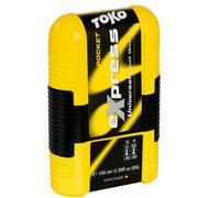 Žepni vosek TOKO EXPRESS (100 ml)