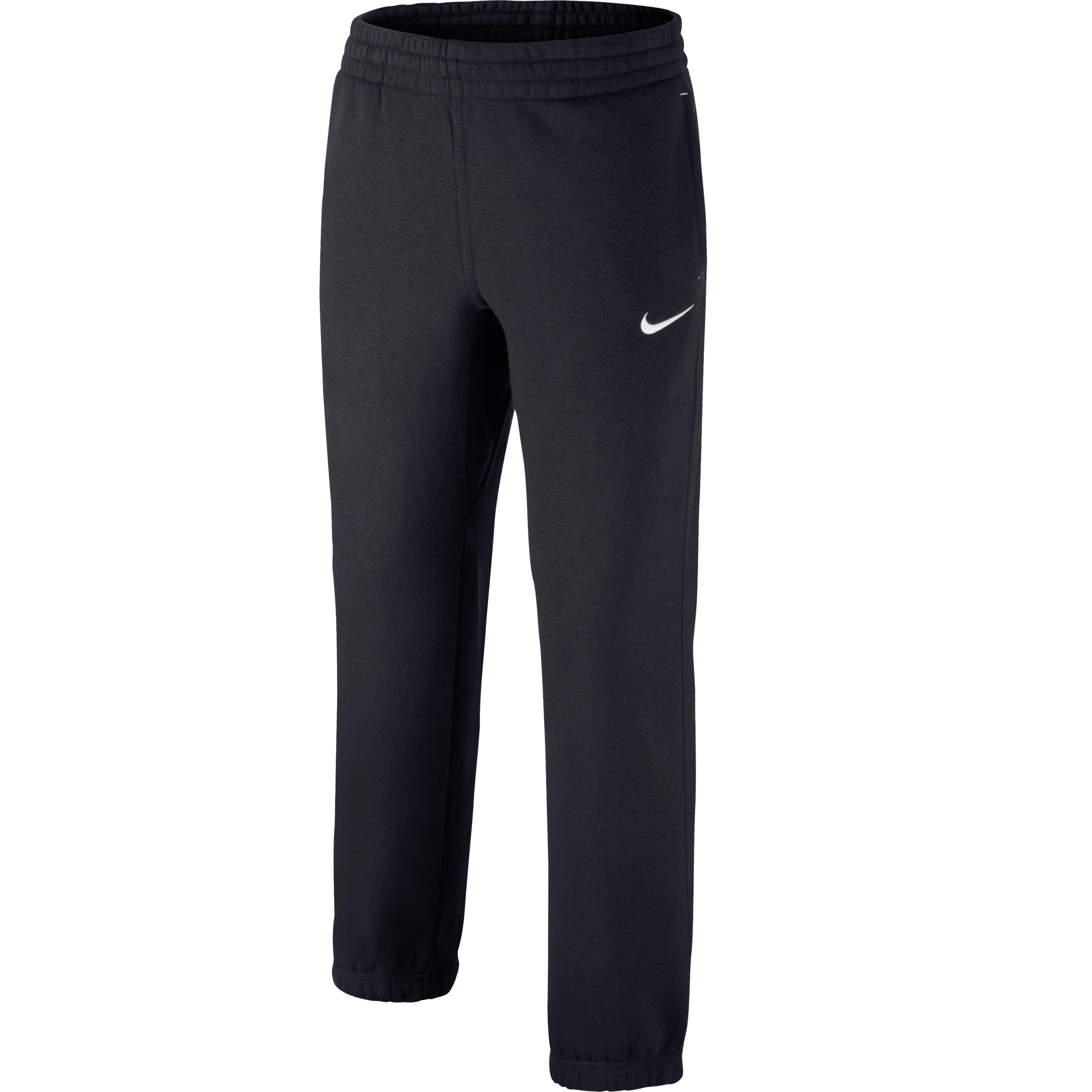 Nike Performance N45 Trainingsbroek black/white